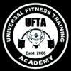Bibhu Universal Fitness